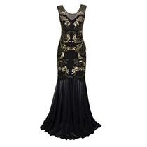 e22d687b7c Mujer Otros Tipos Vestidos Largos con los mejores precios del Mexico ...