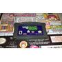Tiny Toon Adventures Scary Dreams De Game Boy Advance,raro.