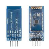 Modulo Bluetooth Hc-06 Para Arduino Pic Raspberry