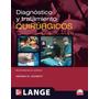 Libro: Diagnóstico Y Tratamiento Quirúrgicos - Pdf
