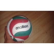 Balon Voleibol Molten 4500 Profesional Num. 5