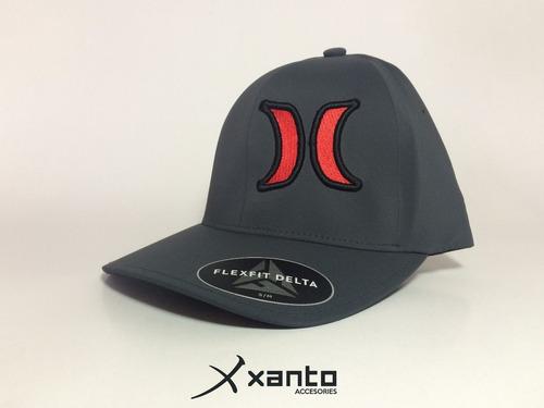 XANTO ACCESORIES - Melinterest México 3b40dcd8063