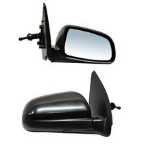Espejo Chevrolet Aveo 2008-2009-2010-2011-2012-2013-2014-15