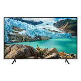 Smart Tv Samsung 4k 50  Un50ru7100fxzx