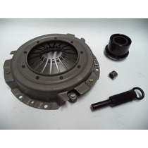 Kit Clutch Ford Ranger (88-92) 8-7/8 4 Cil. - 2.3lt., 6 Cil