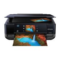 Reset Para Almohadillas Impresora Epson Xp702
