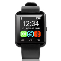 Bt999 Inteligente Reloj Bluetooth Para Ios Y Android Htc - N