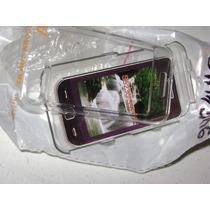 Protector Samsung S5230 Samsung S5233 20%descuento+envio