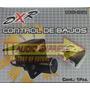 Control De Epicentro Audio Control 030685