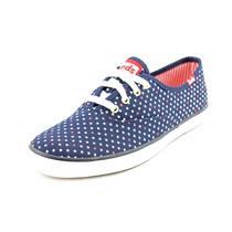 Keds Ch Estrellas Tela Zapatillas Zapatos