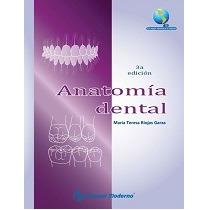 Libro Anatomia Dental