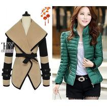 Moda Japonesa Oriental Asiatic Abrigo Hodie Saco Blazer S Xl