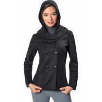 Abrigo Mujer Coleccion Invierno 145612