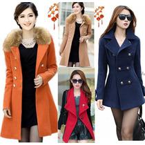 Moda Japonesa Oriental Asiatica Abrigo Hodie Blazer S Xl