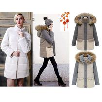 Moda Japonesa Asiati Oriental Abrigo Saco Blazer Europea Sxl