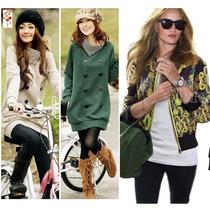 Moda Japonesa Asiati Oriental Abrigo Hoddie Saco Blazer S Xl