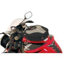 Honda Maletas De Tanque Tankbags