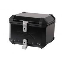 Trax Alu Box Sw Motech Hecho En Alemania Para Todo Tipo Moto