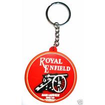 Llavero Royal Enfield