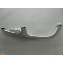 Agarradera Lado Derecho Suzuki Burgman 650 2004-2009