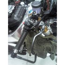 Bomba De Freno Brembo Radial Rcs19 R6 Cbr Gsx Zx S1000 Rsv