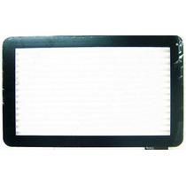 9 Inch Touch Screen No E-c97008-02 300-n3860b-a00-v1.0