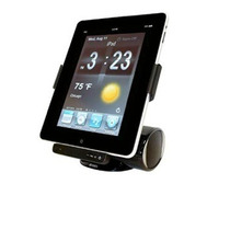 Bocinas Jensen Jips250i Para Ipad Iphone Ipod