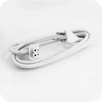 Magssafe Cable Extension Original 45w 60w 85w Ipad Iphone
