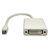 Cable De Thunderbolt A Dvi Para Mac