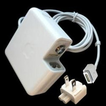 Adaptador De Corriente Magsafe 60w Macbook Apple Original