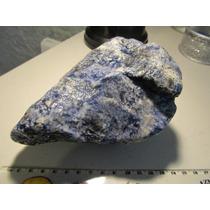 Rocas Para Acuarios Y Terrarios Reptiles Y Peces