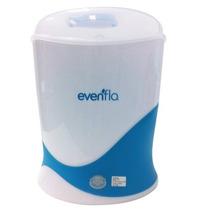 Esterilizador Evenflo Electrico