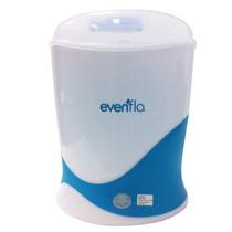 Esterilizador Electrico Evenflo A Base De Vapor