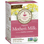Té Lactancia Leche Materna Traditional Medicinals Mothers
