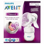 Extractor Avent Manual