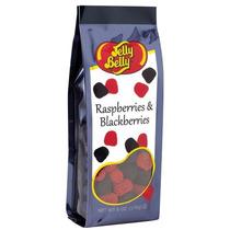 Bolas De Leche De Chocolate Malta - 2.3 Oz Bolsas - Caso 12