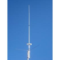 Antena Radio Base Vhf / Uhf 144/440 Dual Band / Uvs 200