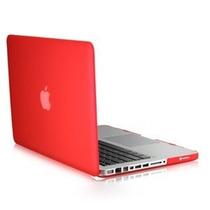 Carcasa Para Macbook Pro 13 Pulgadas Plastico Duro