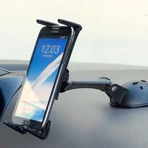 Arkon Sm678 Soporte Smartphone Ipad Mini Parabrisas Tablero