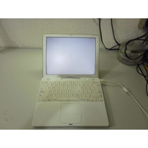 Apple Laptop Mac Ibook G3