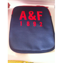 Funda, Accesorios Para Ipad Nueva Abercrombie And Fitch