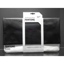 Funda Para Macbook Air 11 Pantone