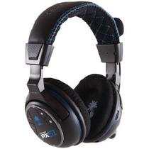 Audifonos Turtle Beach Ear Force Px51- Envio Aseg Gratis!