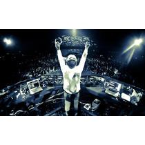 Dj Set 2015 Coleccion Musical En Disco Duro 1tb Sonido Vj