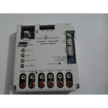 Modulo De Sistema Audio Authority Modelo 980