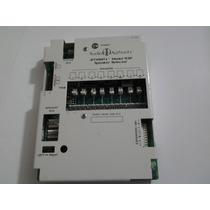 Modulo Selector De Altavoces Audio Authority Modelo 932