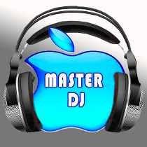 Master Dj 2tb Disco Duro Con Toda La Musica Para Djs Vj 2016
