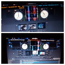 Serato Dj Licencia Para Plug In De Video Serato