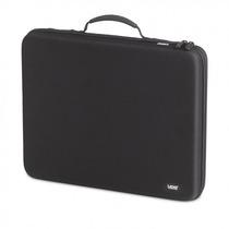 Udg Creator Ableton Push Hardcase Black U8424bl