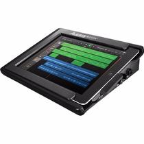 Alesis Io Dock Ii Interfaz De Audio Para Ipad 2nd, 3rd, 4th